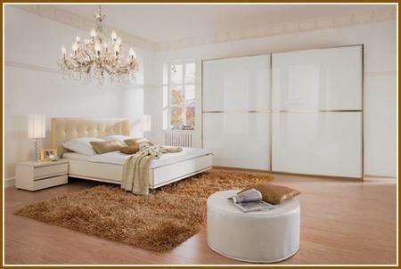 pin schlafzimmergestaltung on pinterest. Black Bedroom Furniture Sets. Home Design Ideas