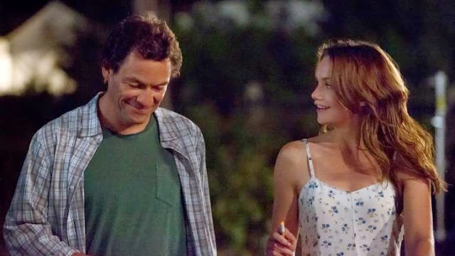 "The Affair - Pilot - Review: ""The Shape Of Things To Come"""