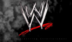 watch WWE-RAW TV live