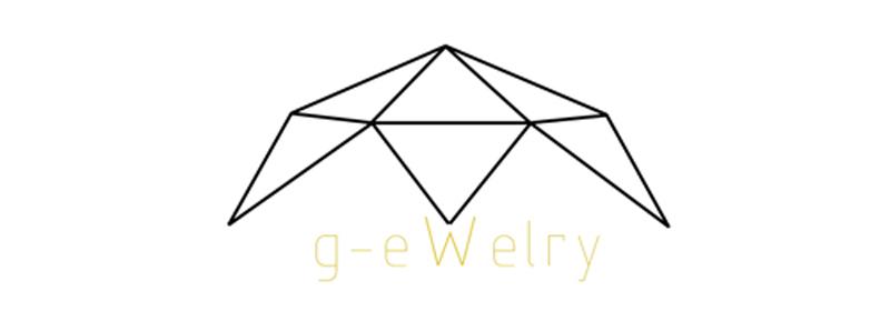 G-ewelry, joiera contemporània