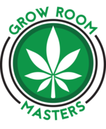 Grow Room Masters - Professional Cannabis Grow Room Consultation , Planning and Building Services.