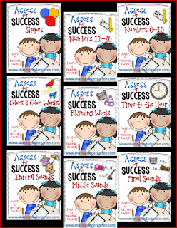 https://www.teacherspayteachers.com/Product/Assess-for-Success-The-Bundle-1508191