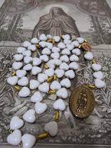 Coroa das Lágrimas de Nossa Senhora