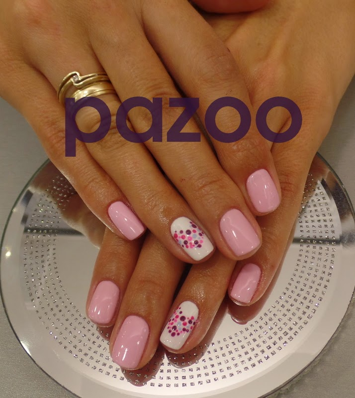 Pazoo Blog Lutego 2015