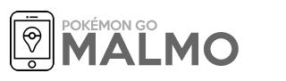 Pokemon GO Malmö