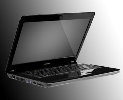Harga Laptop Axioo Bekas Harga Laptop Axioo Neon Hnm