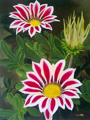 flores-modernas
