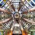 Puerta Estelar de Orión - Decodificando el Gran Colisionador de Hadrones