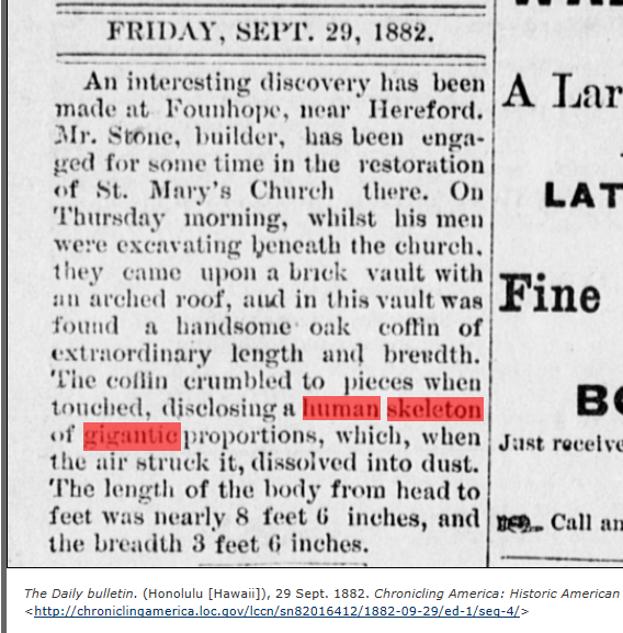 1882.09.29 - The Daily Bulletin