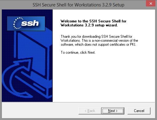 http://3.bp.blogspot.com/-NDr-MDMoZAc/UOHlWeNi94I/AAAAAAAANxs/cU8FdmxKOyU/s1600/ssh-secure-shell-1.jpg