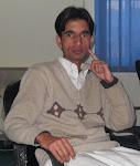 (Blog Owner) Muneeb Ashraf Ranjha Chakwal