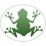 Boiled Smart Frog