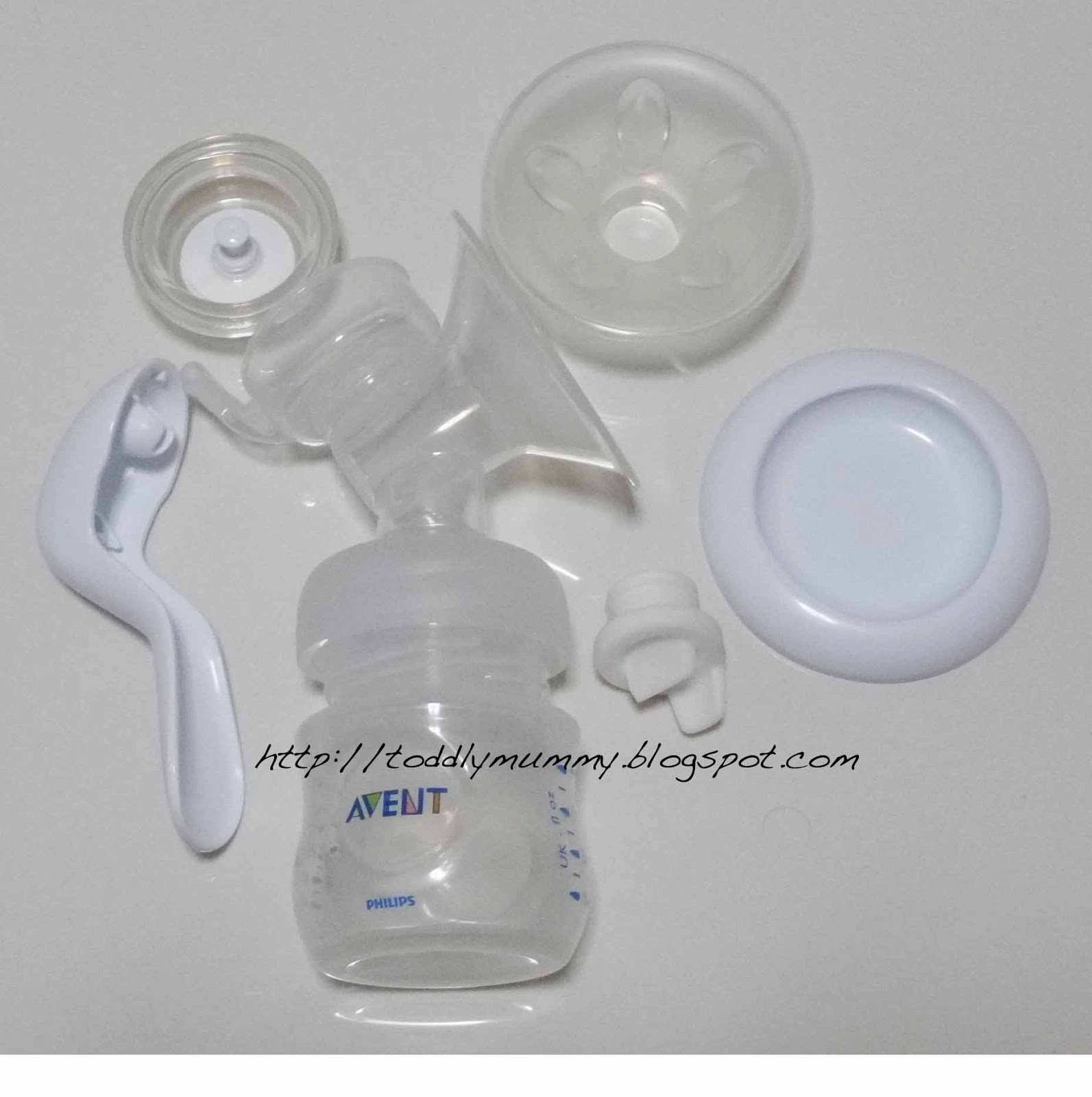 singapore family blog toddly mummy review philips avent breast rh toddlymummy blogspot com avent hand breast pump parts avent manual breast pump parts