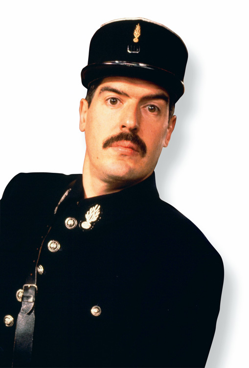 allo-allo-arthur-bostrom-as-officer-crabtree-2.jpg