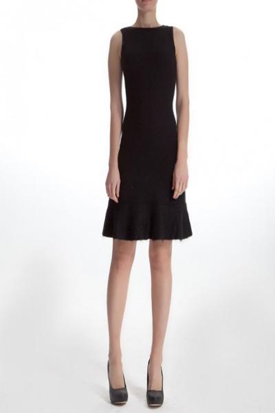 koton yeni sezon 2013 elbise-12