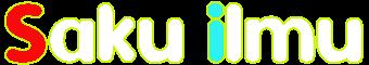 Sakuilmu, Portal Pendidikan Indonesia