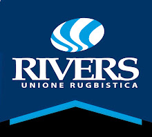 Stemma Rivers rugby
