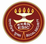 ESIC Delhi Recruitment 2015 for Senior Resident