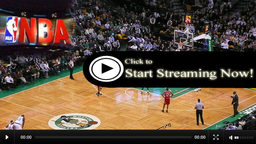 Click Here To Watch Indiana Pacers vs New York Knicks Live Stream Online