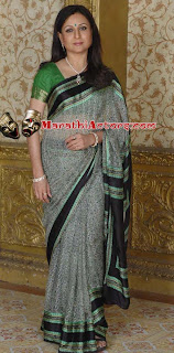 Kishori Shahane photos