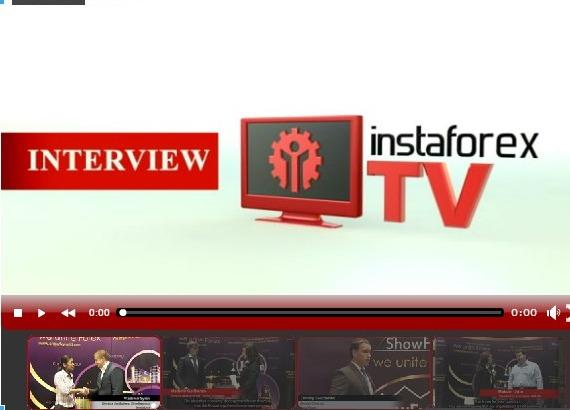 Insta forex forum pakistan