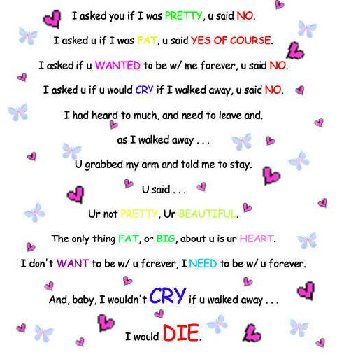 emo love quotes english. love quotes