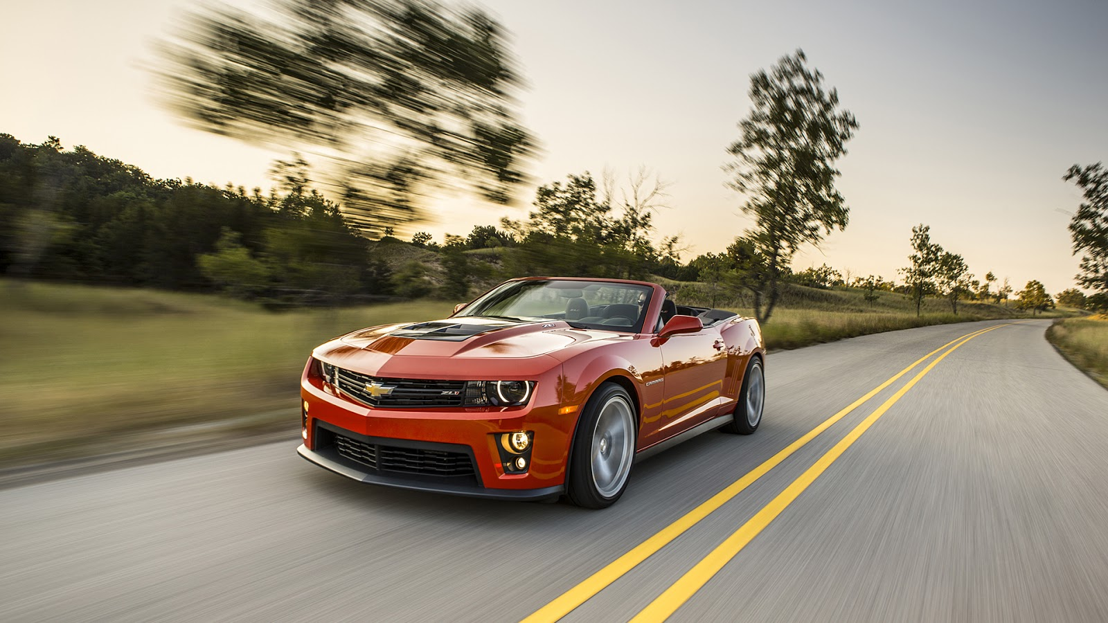 2013 chevrolet camaro zl1 convertible wallpapers. Black Bedroom Furniture Sets. Home Design Ideas
