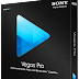 Sony Vegas Pro 12.0.394/v11.0.700 (x86/x64) - Full Free Download