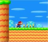 Mario Bros Flash | Toptenjuegos.blogspot.com