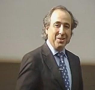 Cómo sobrevivir a la crisis (optimismo e ilusión) - Emilio Duró
