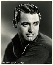 Cary Grant (19041986)