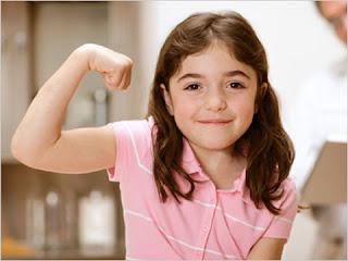 Kids Health Insurance