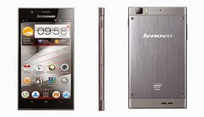 5 Produk HP Lenovo Populer 2016