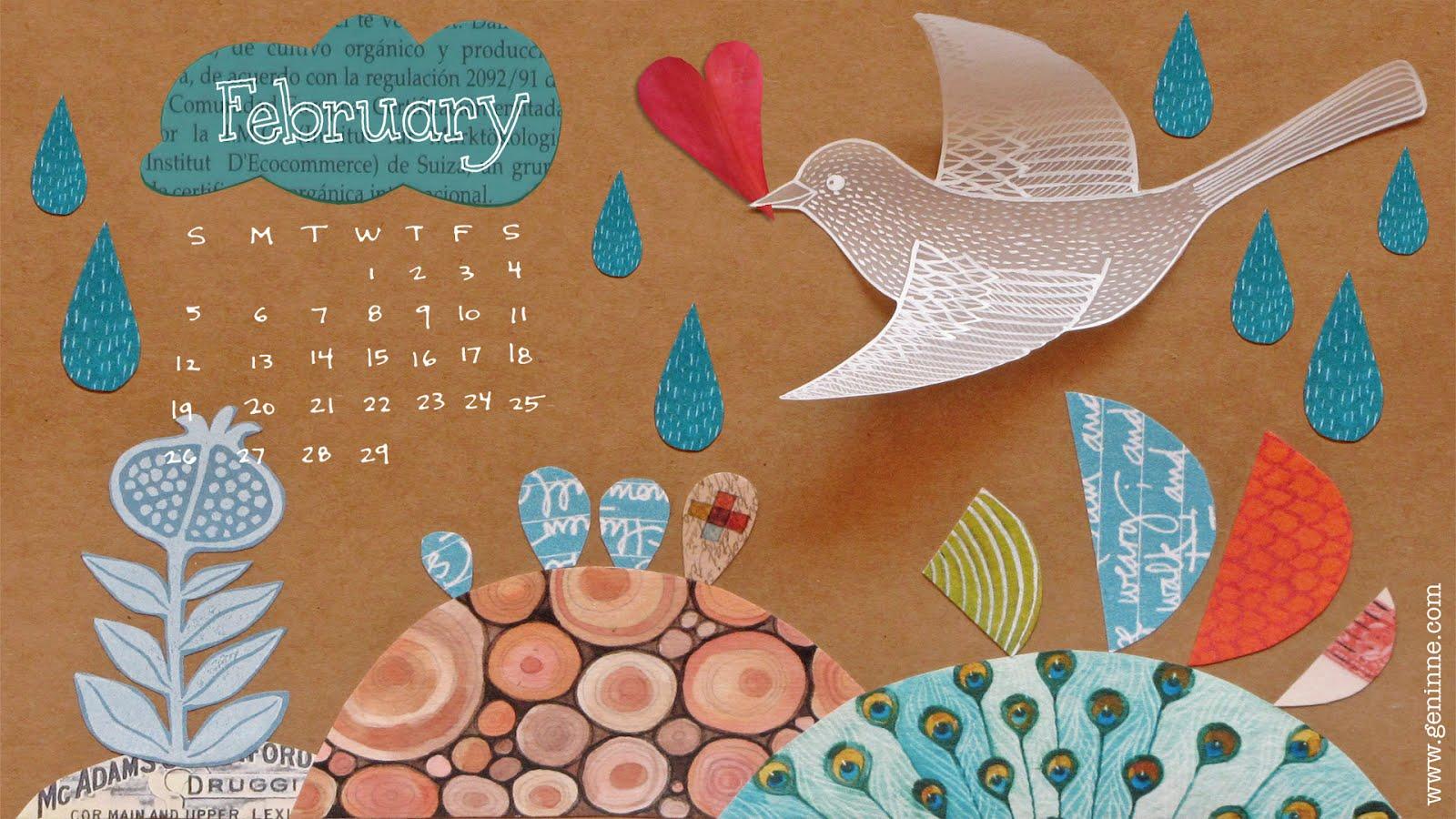 http://3.bp.blogspot.com/-NE1wpfEnZ8k/TyqNurQZCNI/AAAAAAAAFCs/PG179a_7LZA/s1600/February+Desktop+Calendar.jpg