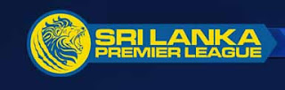 Sri Lanka Premier League cancelled for 2013