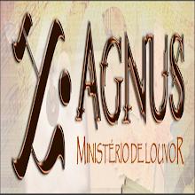 Ministério de Louvor Agnus