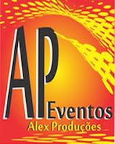AP Eventos