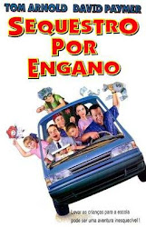 Baixar Filme Sequestro Por Engano (Dublado) Online Gratis