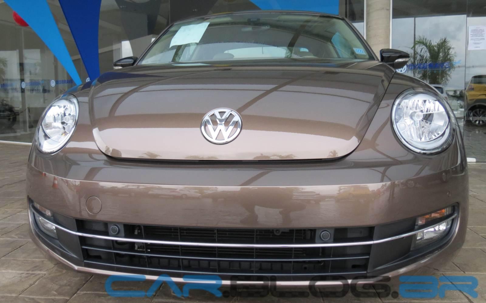 Volkswagen Beetle Stereo Wiring Harness Volkswagen Free