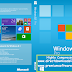 Windows 8.1 Pro Highly Compressed 10 MB With Activator 100% Working [Direct Download]