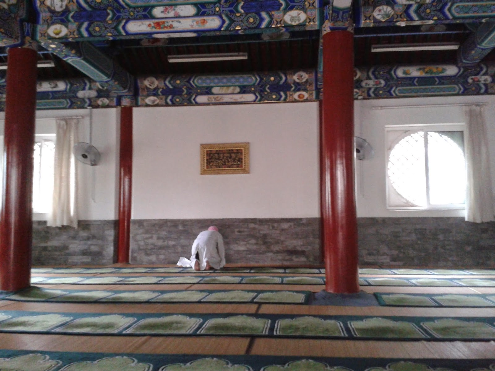 Beijing China PART 5