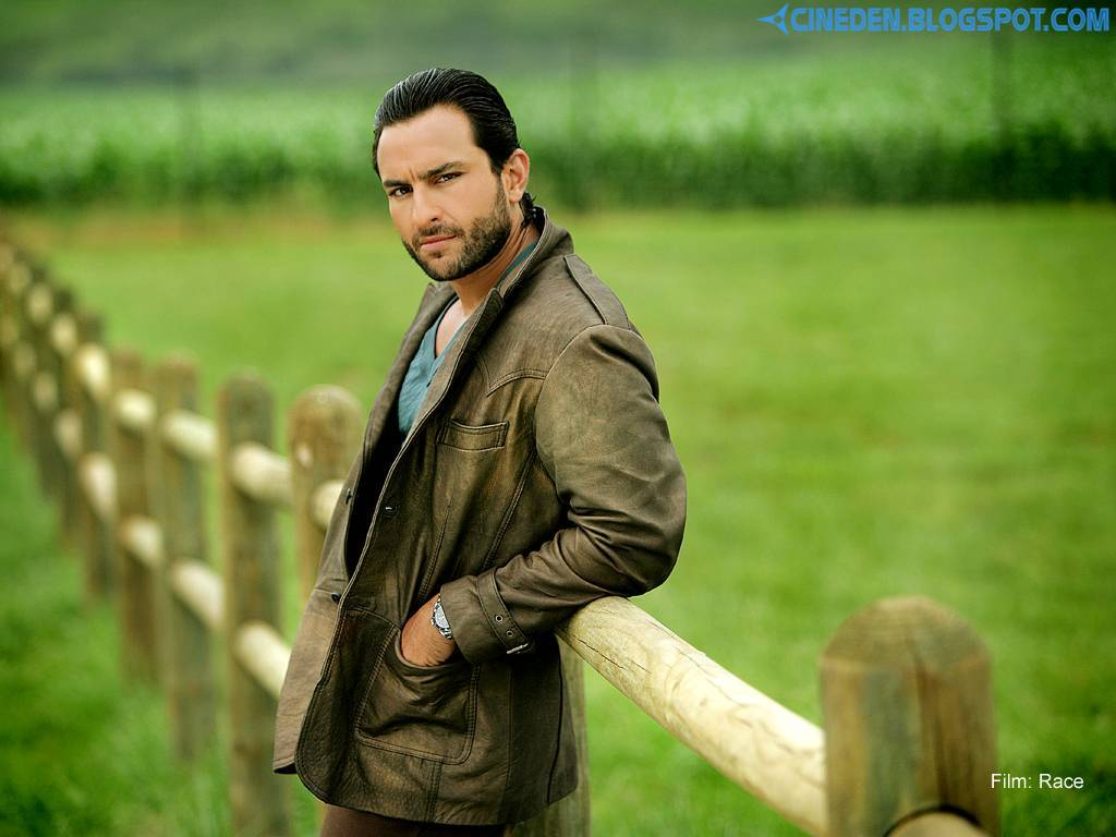 Saif Ali Khan Turns Nawab of Pataudi