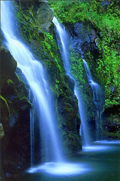Funny  U0026 Laugh  Amazing Waterfalls
