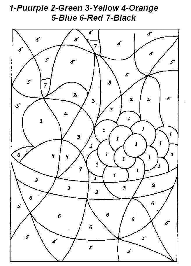 Image Result For Gingerbread House Coloring Pages Easter