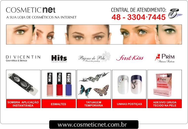 www.cosmeticnet.com.br