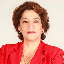 Clelia Gálvez