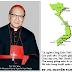 Bất chấp sự ngăn trở của nhà cầm quyền CSVN, án phong chân phước cho Đức Fx. Thuận vẫn tiến triển