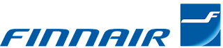 Finnair Customer Service Number
