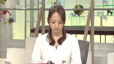 天谷宗一郎の画像 p1_34