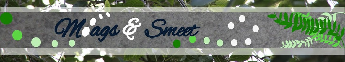 Moags and Smeet Jewellery